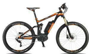 Wholesale electric mountain bike: Mountain Electric Bike