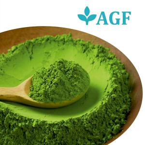 Wholesale moringa leaf: Moringa Powder Leaf, Moringa Oleifera Manufacturer