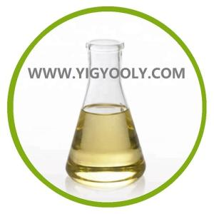 Wholesale sles 70%: SLES 70% Sodium Lauryl Ether Sulfate