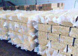 Wholesale kernel: Cashew Nut/Cashew Nut Kernels/W240/W320!