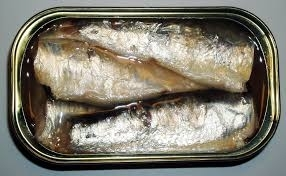 Wholesale red corn: High Quality Canned Sardines