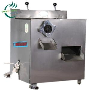 Wholesale meat cutter: Meat Procesing Machine