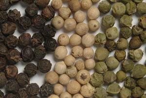 Wholesale p: Pepper