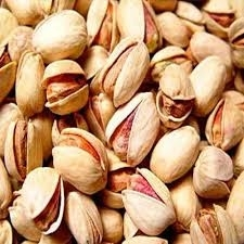 Wholesale Pistachio Nuts: Pistachio Nuts with Shell -High Quality Raw Pistachios in Bulk