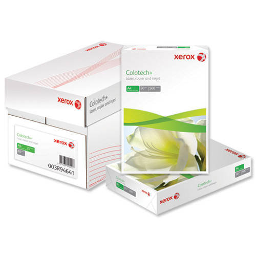 Double A A4 Copier Paper PRICE $0.85/500 SHEETS/REAM