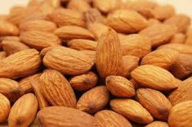 Wholesale Almond: Almond Nuts, Apricot Kernels, Betel Nuts, Brazil Nuts, Canned Nuts, Cashew Nuts, Chestnuts for Sell