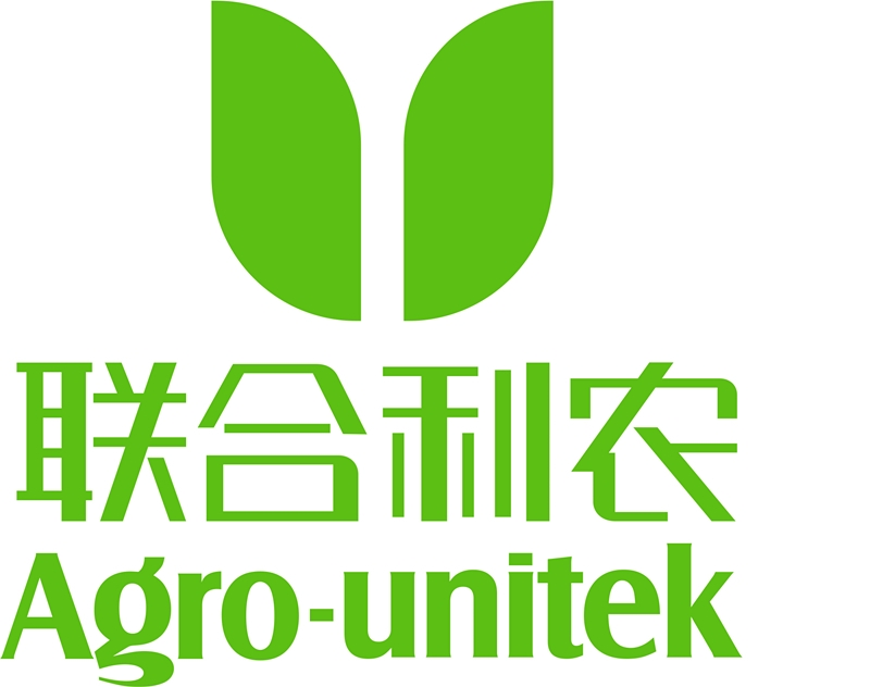 Qingdao Agro-unitek Cropscience Co.,Ltd