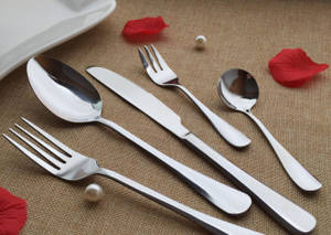 Wholesale tableware: High Quality Dinnerware Tableware Set