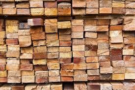 Wholesale hardwood plywood: Wood Logs/Hardwood Charcoal/Firewood/Plywood