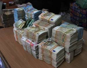 Wholesale currency: Buy Counterfeit Banknotes of All Currencies