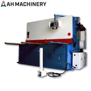 Wholesale arm cylinder: AH NC Swing Arm Shearing Machine