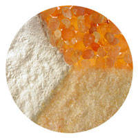 Wholesale beverage: Gum Arabic