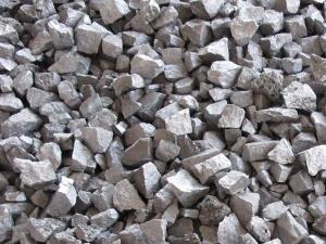 Wholesale Ferroalloy: High Carbon Ferro Silicon Manganese, Silicon Manganes
