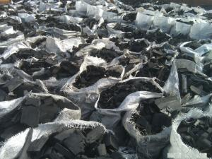 Wholesale Other Energy Related Products: Briquettes, Wood Chips and Firewood. Wood Pellets,