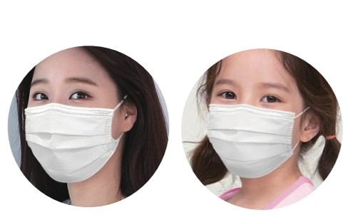Sell 3 ply Medical Disposable Mask