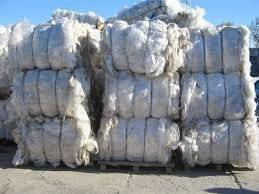 Wholesale LDPE: LDPE Films Scrap