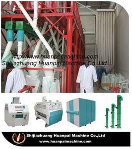 Wholesale corn grinding machine: Corn Grinding Machine,Corn Grits Making Machine