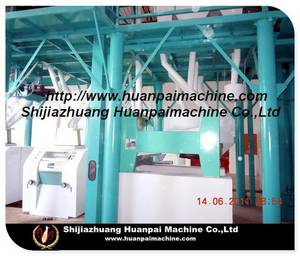 Wholesale grinding machine: Wheat Grinding Mill,Wheat Grinding Machine,Wheat Grinder