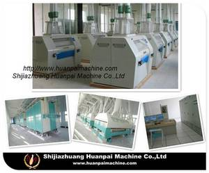 Wholesale wheat roller mill: Roller Mill for Wheat Flour Milling Machine,Wheat Flour Mill