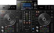 Sell Pioneer XDJRR Professional DJ System with Case