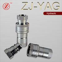 Buy Hydraulic Part