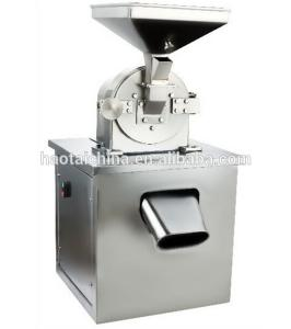 Wholesale spice oils: Universal  Commercial Grains Spice Grinder Price