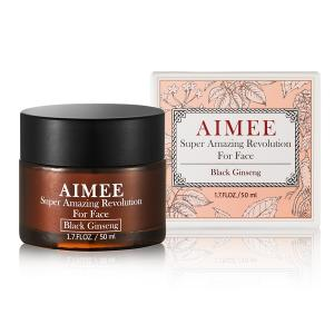 Wholesale ginseng cream: Super Amazing Revolution for Face