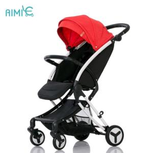 Wholesale strollers: 2018 Modern Traditional and Full-featured Strollers China Factory Outlet