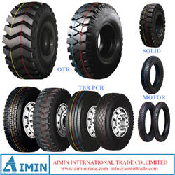 Wholesale motorcycle butyl inner tube: Aimin Tyre&Tire