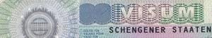 Wholesale schengen visa: Schengen Area Countries Visas