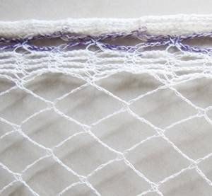 Wholesale mesh: HDPE PP Bird Protection Net for Bird Screen Mesh Bird Net