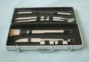Wholesale bbq tool: Sell BBQ Case/Tool Case/Aluminium Case/Jewellery Case