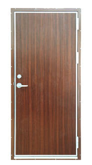 Sell ship fireproof door,window(A-60,A0,B0),hydraulic sliding door,side scuttle