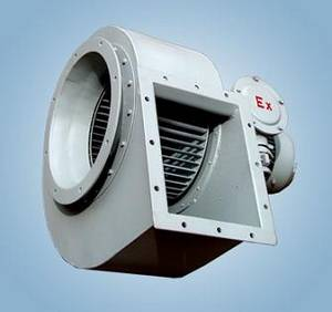 Wholesale marinated mushroom: Marine Pump,Ventilation Fan,Incinerator, Boiler,Air Receiver