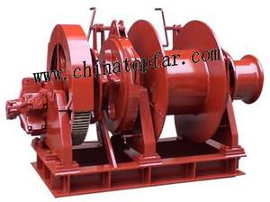Wholesale electric anchor winch: Anchor Windlass,Mooring Winch,Towing Winch,Capstan,Steering Gear