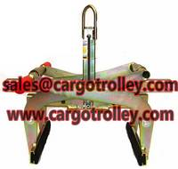 Sell Stone slab lifter pictures and price list