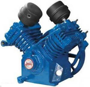 Wholesale Air-Compressors: Sanborn Compressor