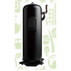 Wholesale cng tank: Champion Air Compressor