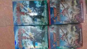 Wholesale disney movies: Newest Planes 2 Supplier Disney Cartoon Movies Newest Disney Brand Movie Accept Paypal