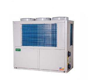 Wholesale commercial grade fan: KFXY-070UCII 70kw Water Heater Pool Heat Pump
