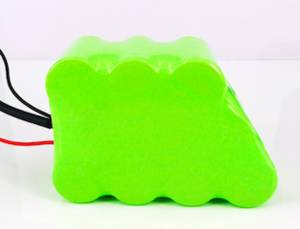 Wholesale nimh: NIMH Rechargeable Battery Pack