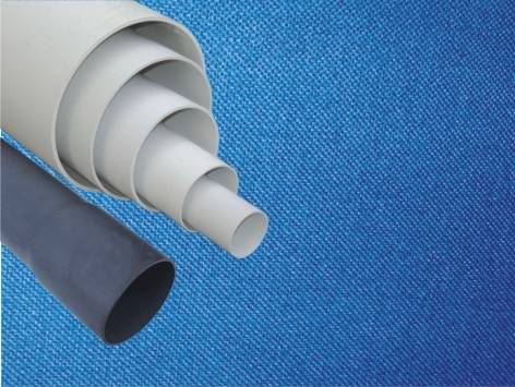 Sell drainage pipe