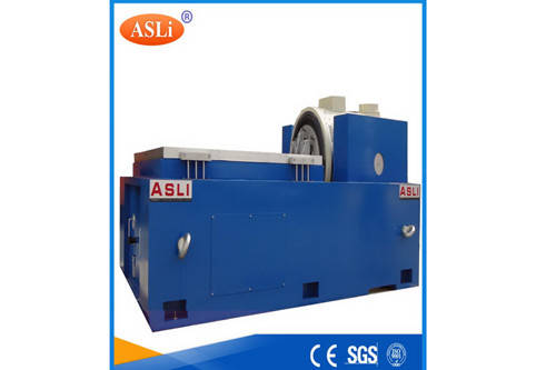 Sell Vibration test system