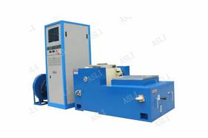 Wholesale test bench: Horizontal + Vertical Vibration High Frequency Vibration Test Bench