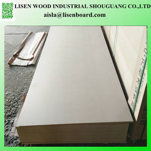 Wholesale burma teak plywood: Melamine / Raw MDF Board , MDF Wood Prices