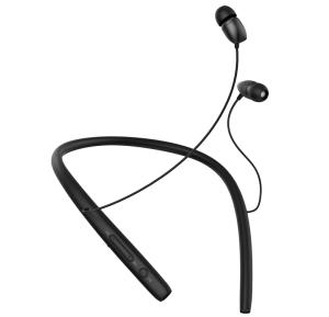 Wholesale wireless headset: Stereo Neckabnd Bluetooth Headset Z700A,Wireless Surround Stereo Headset,Neckband Bluetooth Headset