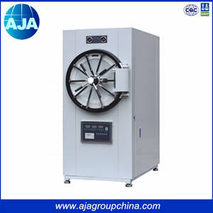 Wholesale Autoclave: Printer Function Horizontal Hospital Autoclave