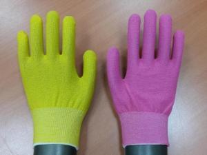 Wholesale blood circulation: Multicolor Exfoliating Bath Gloves