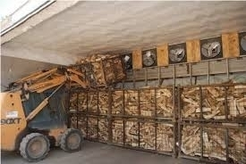Wholesale chips: Cheap Oak Woods Pellets,Wood Briquettes, Wood Pellet, Wood Pellet Stove and Wood Chips