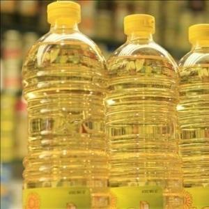 Wholesale certified oil: Quality Refined Cooking Sunflower Oil Certified